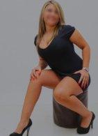 Nikol - massage in Letterkenny