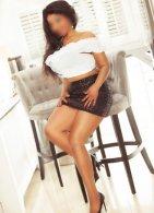 Gina Bright - escort in Tralee
