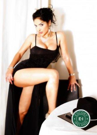 Sofi is a sexy Argentine escort in Dublin 4, Dublin