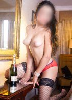 Jade - escort in Sandyford