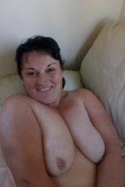 Jenny - escort in Dundalk