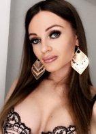 TS Miss Ryan Irish - escort in Santry