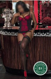 Meet Sexy Chantale in Drogheda right now!