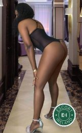 Sexy Bella is a top quality Dominican Escort in Thurles