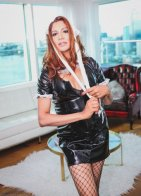 Mistress Goldikova - domination in Ballsbridge