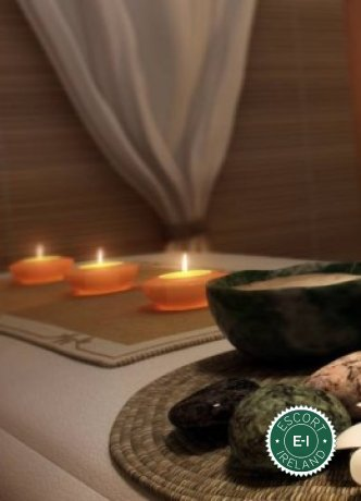 Sonia Massage is one of the incredible massage providers in Waterford City, Waterford. Go and make that booking right now