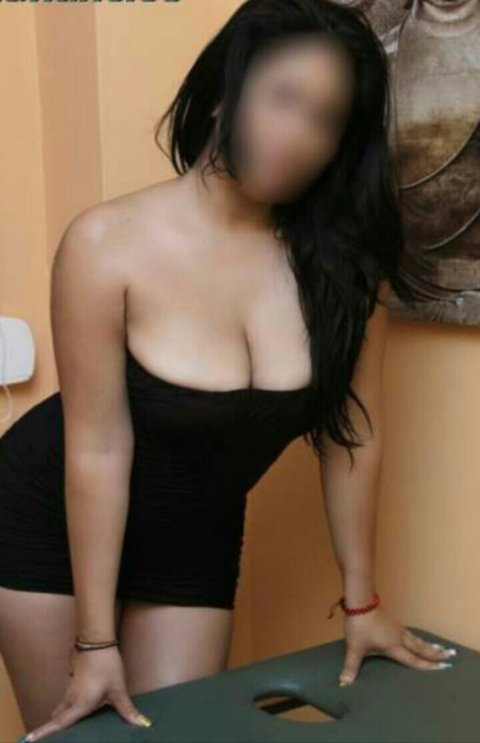privat thaimassage stockholm escort lady