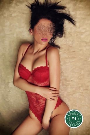 The massage providers in Dublin 24 are superb, and Maya Massage is near the top of that list. Be a devil and meet them today.