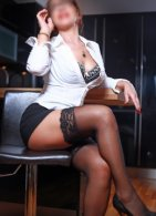 Paulina Mature - escort in Kilkenny City