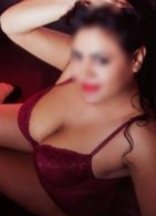 Hot Anyta - escort in Limerick City