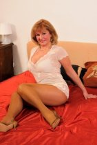 Diana Sweet - escort in Killarney