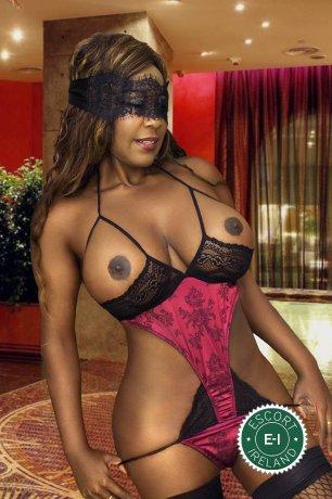 Sexy Luzia is a high class Puerto Rican escort Cavan Town, Cavan
