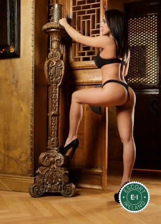 Jessy is a super sexy Dominican escort in Waterford City, Waterford