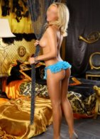 Bella Sexy - escort in Portrush