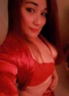 Kelly - escort in Newbridge