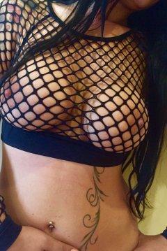 Yasmin Hot Massage - Female in Naas