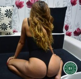 Meet Sensual Lora in Cork City right now!