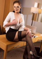 Hellen - massage in Galway City