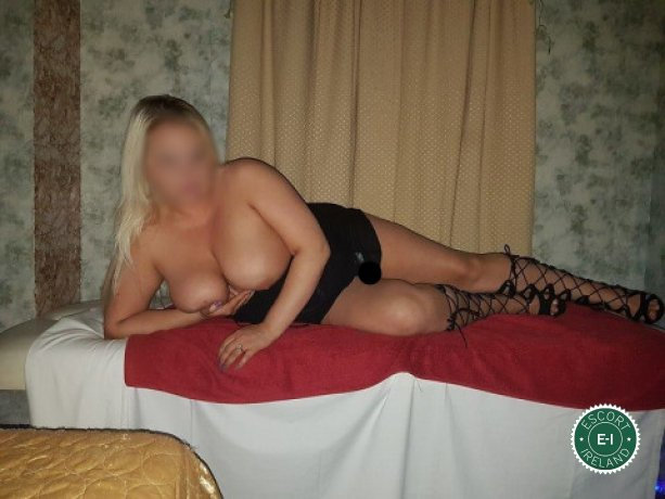 There are plenty of top notch massage providers in  and Mature Blond Massage  is one of the best. Make a call today!