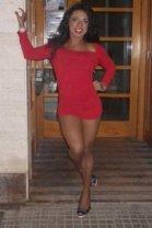 Nicole Pantera TV - Transvestite in Aughnacloy