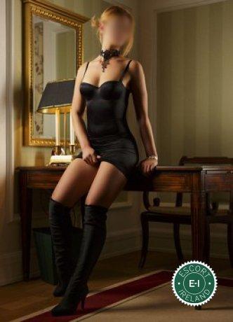 Aylin is a sexy Italian escort in Dublin 9, Dublin