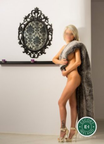 Nicolle is a very popular Spanish escort in Thurles, Tipperary
