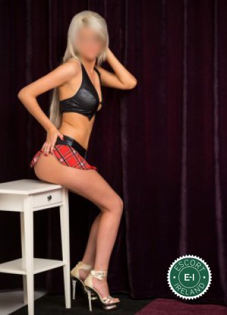 Nicolle is a super sexy Spanish escort in Sligo Town, Sligo