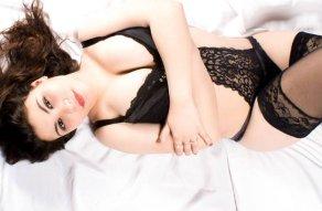 Sweet Veronika - escort in Belfast City Centre