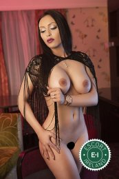 Meet the beautiful Jessika in Dublin 9  with just one phone call