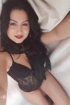 Bella Iza - escort in Longford Town