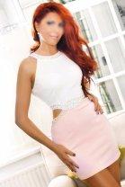 Alexia Montero - female escort in Sandyford