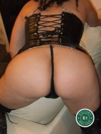 Meet the beautiful Samanta Dominatrix in Cork City  with just one phone call
