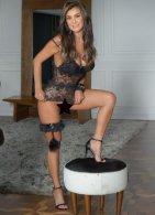 Francesca Mucellini - escort in Dundalk