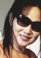 Amina Massage - massage in Limerick City