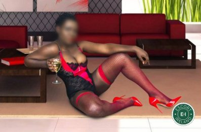 Meet the beautiful Sweet Lisa in Dublin 9  with just one phone call