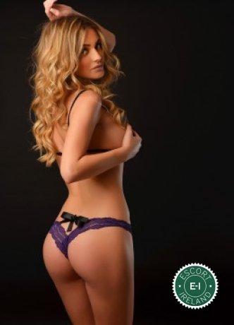 Lora is a hot and horny Italian escort from Dublin 7, Dublin