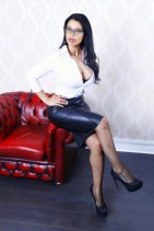 Sophie - escort in Citywest