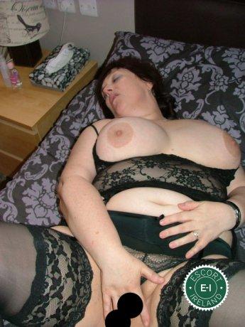 Abigail Mature is a very popular English escort in Belfast City Centre, Belfast