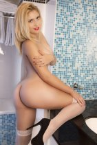 Nathaly - escort in Cork City