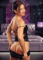 Anais - escort in Waterford City