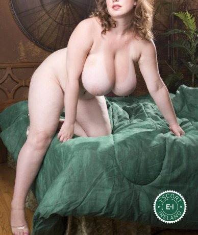 Meet the beautiful Elena in   with just one phone call