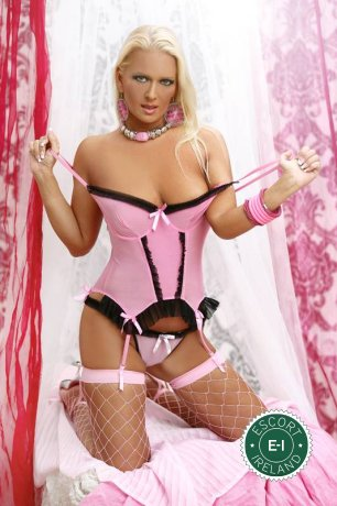 The massage providers in Limerick City are superb, and Betty is near the top of that list. Be a devil and meet them today.
