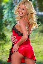 Sweet Bianca - escort in Belfast City Centre