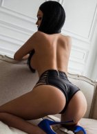Amandaa - escort in Kilkenny City
