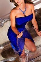 Jade - female escort in Tivoli