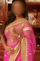 Sonia - escort in Rathmines