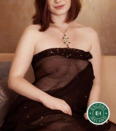 The massage providers in Dublin 4 are superb, and  Beatha Tantra Massage is near the top of that list. Be a devil and meet them today.