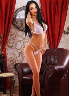 Kim - escort in Sandyford