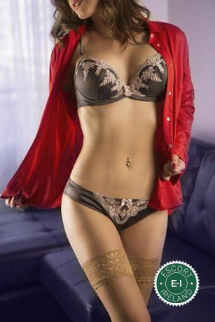 Meet the beautiful Delish Jade in Athlone  with just one phone call