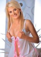 Sweet Melania - escort in Tralee